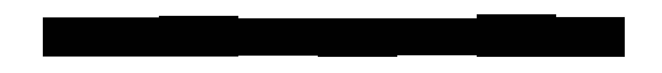 ファイナンシャルハウス株式会社